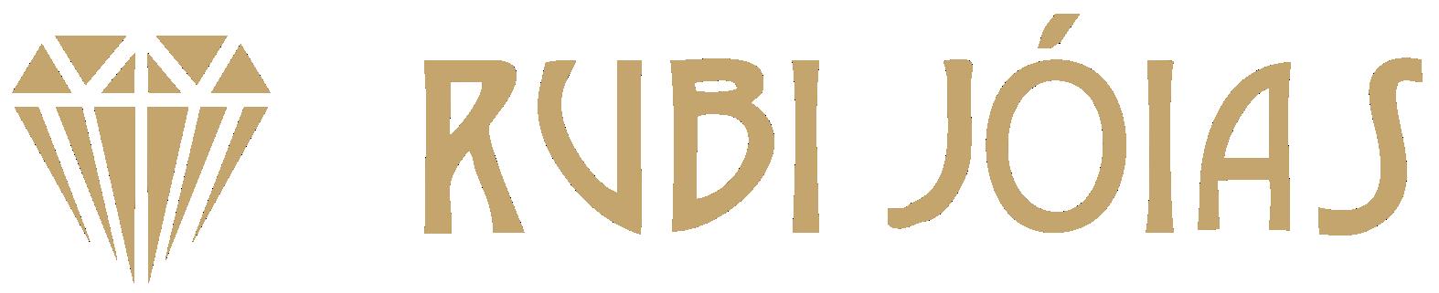 Rubi Joias
